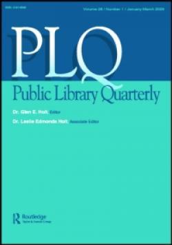 PLQ Cover